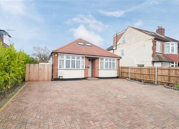 Thumbnail 4 bed property for sale in 27 Slough Road, Iver Heath, Buckinghamshire