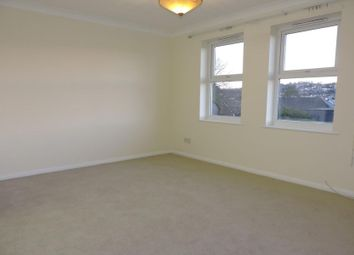Thumbnail 1 bedroom property to rent in Birches Rise, West Wycombe Road, High Wycombe