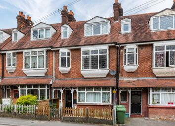 1 bed flat for sale in Lime Hill Road, Tunbridge Wells TN1