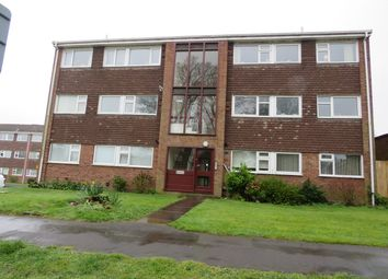 2 bed flat for sale in Camden Close, Castle Bromwich Village, Birmingham B36