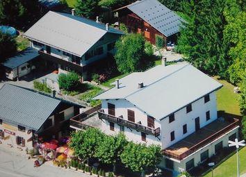 Thumbnail Block of flats for sale in Verchaix, Haute-Savoie, Rhône-Alpes, France