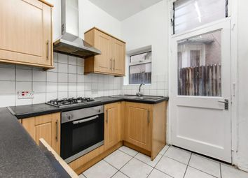 Thumbnail 4 bedroom semi-detached house to rent in Laleham Road, London