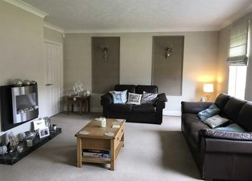 Thumbnail 3 bed terraced house to rent in Wolsey Avenue, Beckton