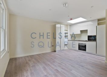 Thumbnail 2 bedroom detached house to rent in Courthope Road, Hampstead