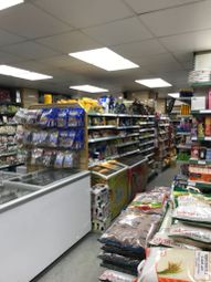 Thumbnail Retail premises for sale in Green Street, High Wycombe