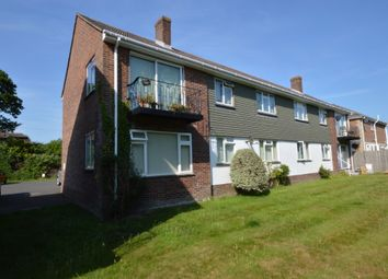 2 bed flat for sale in Bouverie Close, Barton On Sea, New Milton BH25