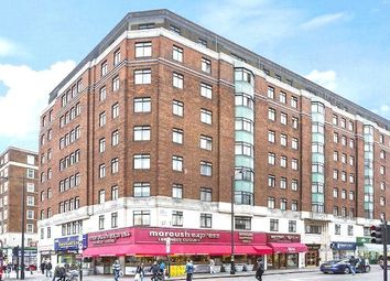 Thumbnail 1 bed flat to rent in Dudley Court, Upper Berkeley Street, London