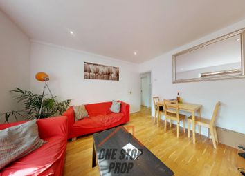 4 bed flat to rent in Lear House, Poynders Gardens, London SW4