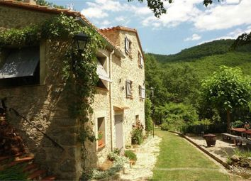 Thumbnail 7 bed property for sale in La Forge Del Mitg, Languedoc-Roussillon, 66260, France