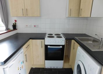 Thumbnail 1 bedroom flat to rent in Elm Grove, Southsea
