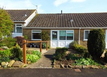 Thumbnail 1 bed bungalow for sale in Summer Shard, South Petherton