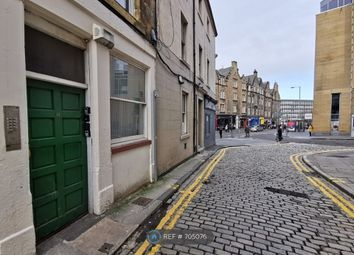 1 bed flat to rent in High Riggs, Edinburgh EH3