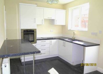 2 bed terraced house for sale in Langdale Road, Darlington DL1