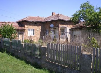 Thumbnail 3 bedroom country house for sale in Village Of Kranovo, Kaynardzha Municipality, Brits In The Village