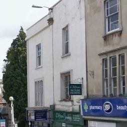 Thumbnail 6 bed maisonette to rent in Clifton Down Shopping Centre, Whiteladies Road, Clifton, Bristol