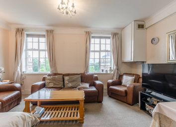 Thumbnail 3 bed flat for sale in Wenlock Road, Islington