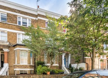 Thumbnail 1 bed flat for sale in Gautrey Road, Nunhead