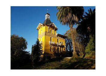 Thumbnail 3 bedroom detached house for sale in Quinta Das Regadas, Santa Maria Da Feira, Travanca, Sanfins E Espargo, Santa Maria Da Feira