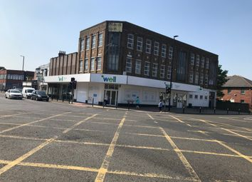 Thumbnail Retail premises to let in Cleavland, Teeside
