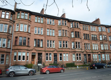 Thumbnail 2 bed flat to rent in 2/1, 115 Broomhill Drive, Broomhill, 7Na
