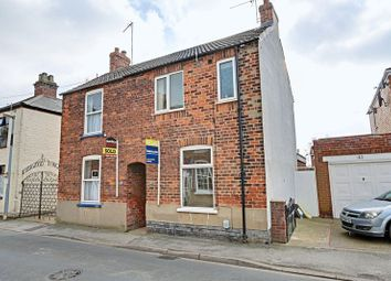 Thumbnail 2 bedroom semi-detached house for sale in Norwood Grove, Beverley