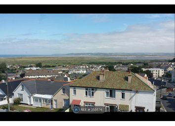 Thumbnail 3 bed end terrace house to rent in Tower St, Bideford