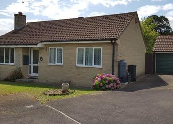 3 bed bungalow for sale in Greenway Close, Wincanton BA9