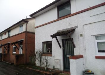 Thumbnail 1 bed semi-detached house to rent in 39 Heath Mead, Cardiff