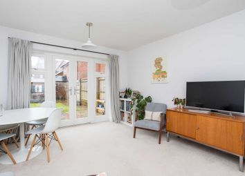 Thumbnail 2 bedroom terraced house for sale in Willow Place, Barns Green, Horsham
