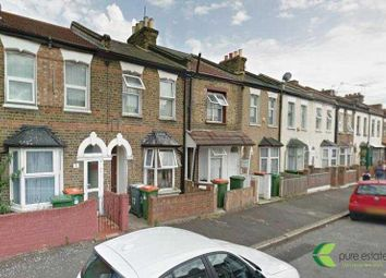 Thumbnail 5 bed terraced house to rent in Adine Road, London