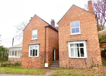 Thumbnail 2 bedroom property to rent in Quarry Bank, The Village, Kidderminster