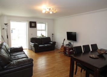 Thumbnail 4 bed end terrace house for sale in Kenmore Road, Kenton