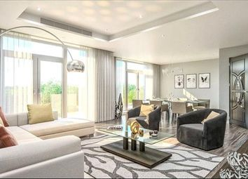 Thumbnail 2 bed flat for sale in Apartment 10, Finchley Road, London