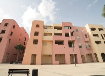 Thumbnail 2 bed apartment for sale in Mar Menor Golf Resort, Mar Menor Golf Resort, Spain