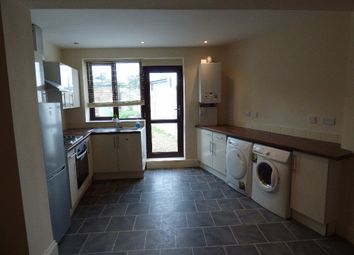 Thumbnail 2 bed property to rent in Kings Highway, London