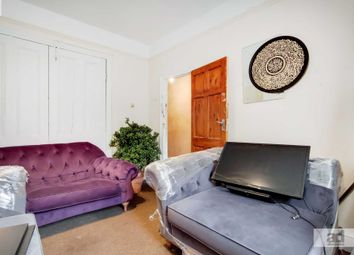 3 bed property for sale in Grange Park Road, London E10