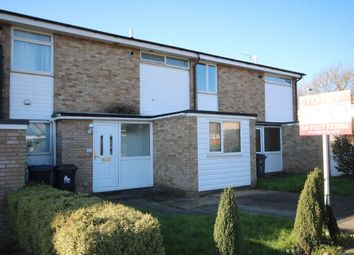 Thumbnail 5 bed property to rent in Ulcombe Gardens, Canterbury