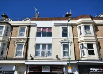 Thumbnail 2 bedroom flat for sale in 6 Lansdowne Road, Bournemouth, Dorset