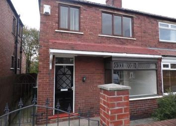 Thumbnail 3 bed semi-detached house to rent in Hillside Road, Norton, Stockton-On-Tees