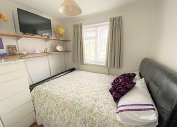 Britannia Crescent, Stoke Gifford, Bristol BS34. 1 bed property