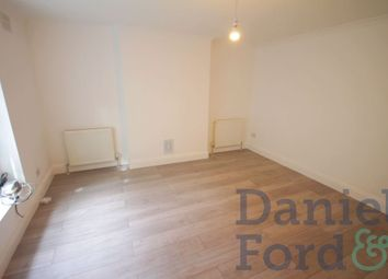 Thumbnail 2 bed flat to rent in Acton Street, Kings Cross