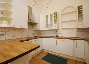 Thumbnail 8 bed semi-detached house to rent in Barry Road, East Dulwich