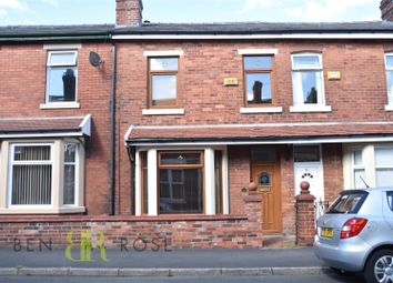 Thumbnail 3 bedroom property to rent in Hamilton Road, Chorley