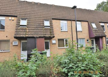 Thumbnail 3 bed property to rent in Wheatdole, Orton Goldhay, Peterborough
