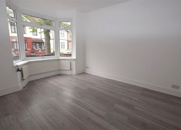 Thumbnail 4 bed property to rent in Eustace Road, East Ham, London