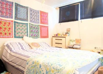 Thumbnail Room to rent in Cross Street, Angel