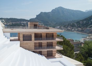 Thumbnail 5 bed villa for sale in Port Soller, Mallorca, Balearic Islands