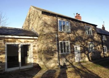 Thumbnail 2 bed property to rent in Workhouse Cottages, Mayfield Valley