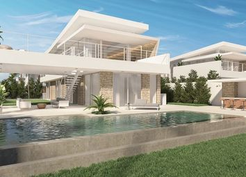Thumbnail 5 bed detached house for sale in Pervolia, Larnaca, Cyprus