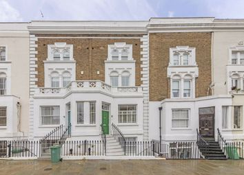 4 bed property for sale in Grafton Terrace, London NW5